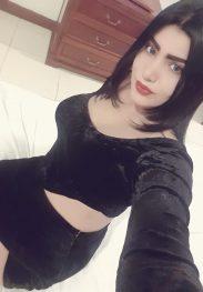 Sheza +971557272410
