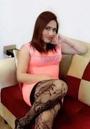 Kavita +923054111150