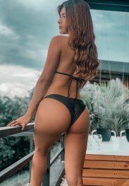 Emmanuella
