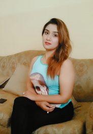Kaynat +971545625925