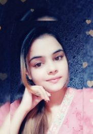 Ravina +96895288232