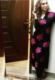 Miss Naina +96895288232