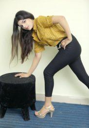 Miss Fiza +96895288232