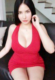 Naughty Filipino Escort Call Girls in Dubai +971589798305