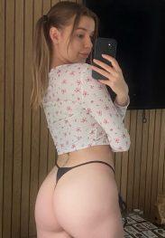 Belle Ryllis
