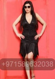 Nabeela +971589632038