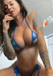 Katie julie