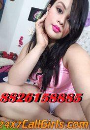 Low Rate 8826158885 Call Girls In Delhi Good Looking Genuine Female Escort