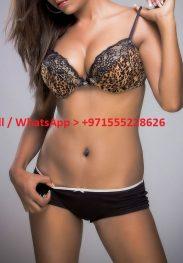 Escorts Agency Dubai {+971} – 5S5228626 $%$ Dubai Pakistani Escort Girl UAE