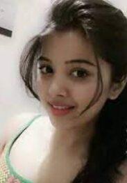 sweety patel