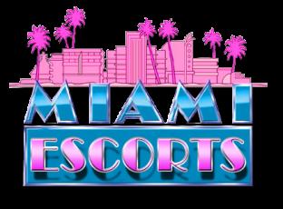 Miami Escorts X
