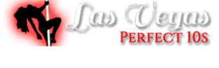 Las Vegas Perfect 10 Escorts
